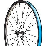 Mercury Wheels X1 Carbon Enduro 29in Boost Wheelset Black, XD