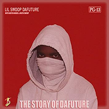 The Story of Dafuture