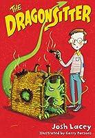 The Dragonsitter (The Dragonsitter Series, 1)
