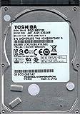 Toshiba MQ01ABD100 1TB AAT AA21/AX0A4M