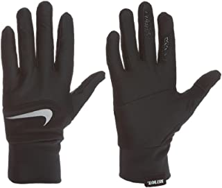 Best usa olympic winter gloves Reviews