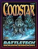 Comstar (Battletech Sourcebook, 1655)