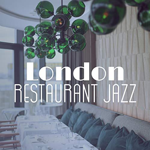 Saxophone Lounge
