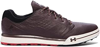 Tempo Hybrid Spikeless Golf Shoes 2017
