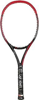 ヨネックス(ヨネックス) 硬式用テニスラケット Vコア エスブイ 100(VCORE SV 100) VCSV100-726