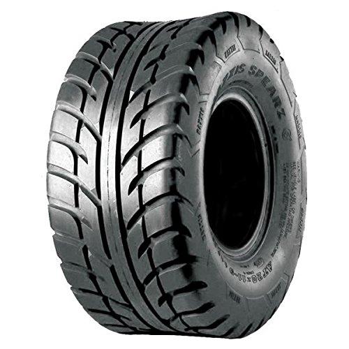25x 10x 1250N TL M992MAXXIS SPEARZ Quad Reifen