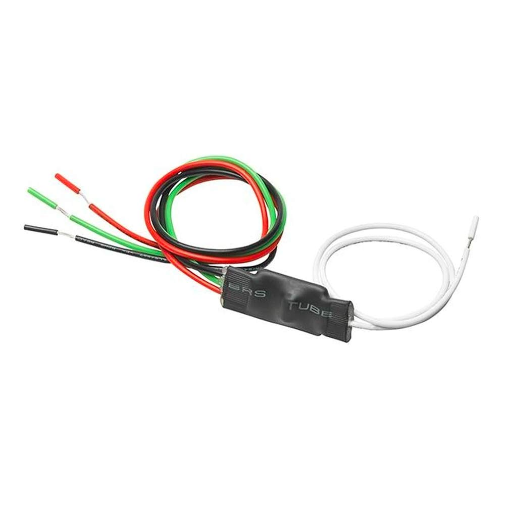 GlowShift Tachometer Tach Gauge Signal with Sale price Compatible - Max 42% OFF Filter