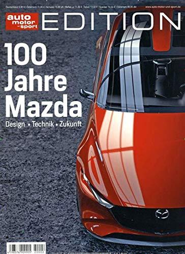 auto motor sport Edition 2/2020