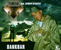 Dankbar [Single-CD]