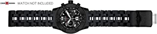 Band for Invicta Sea Spider 22454