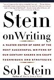Stein, S: Stein on Writing