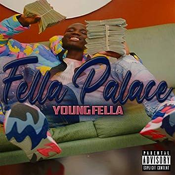 Fella Palace