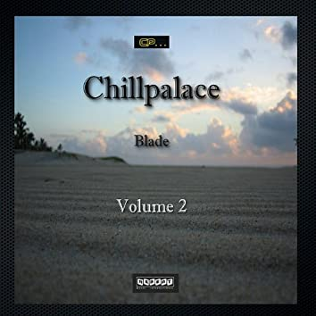 Chillpalace-Blade
