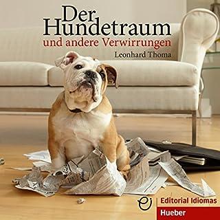 Der Hundetraum und andere Verwirrungen Titelbild
