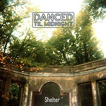 Shelter (Edit Version)