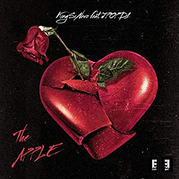 The Apple (feat. JPOPD1)