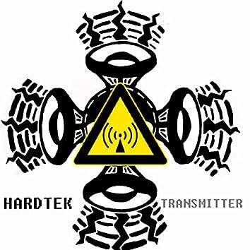 Hardtek Transmitter