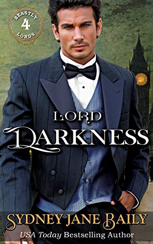 Lord Darkness: 4