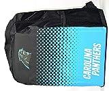NFL FADE Backpack -