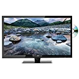 Reflexion 5-in-1-LED-TV LDDW160, 40 cm (15,6