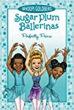 Perfectly Prima (Sugar Plum Ballerinas, Band 3)