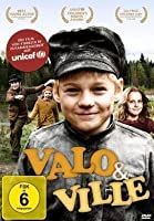 Valo & Ville