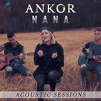Nana (Acoustic Sessions)