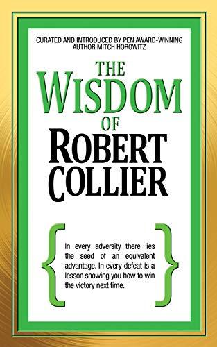 Wisdom of Robert Collier