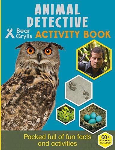 Animal Detective