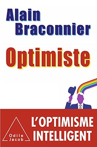 Optimiste