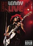 Photo de Lenny Kravitz : Lenny Live