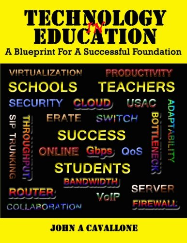 B4wok Free Download Technology In Education A Blueprint For A