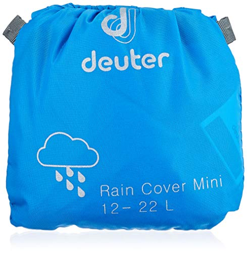 0 Deuter Raincover Mini