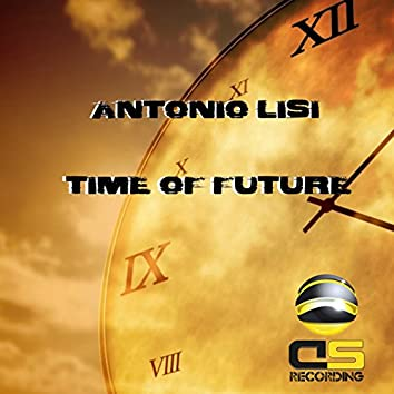 Time of Future (Extendet Mix)