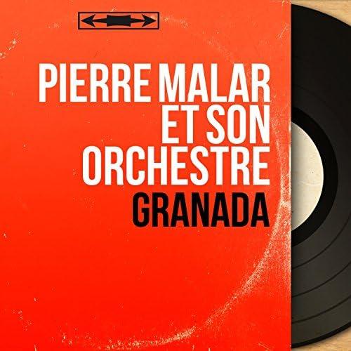 Pierre Malar et son orchestre