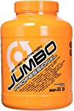 Scitec Nutrition Jumbo Professional gainer framboise 3240 g