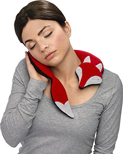 Leschi | Almohadilla calor cervicales hombros | 36844