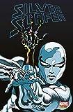 Silver Surfer (2019) - Black - Format Kindle - 11,99 €