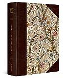ESV Single Column Journaling Bible, Large...