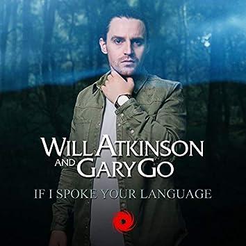If I Spoke Your Language