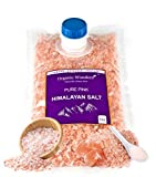 Himalayan Salts - Best Reviews Guide