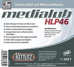 Suchergebnis Auf Für Hydrauliköl Hlp 46