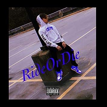 RideOrDie (Depo)