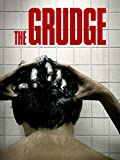 The Grudge poster thumbnail