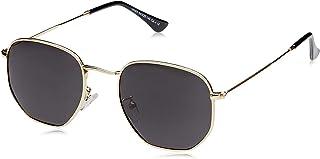 HIKARO Amazon Brand sunglasses H0063