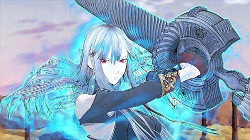 『戦場のヴァルキュリア リマスター - PS4』の5枚目の画像