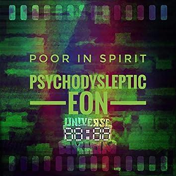 Psychodysleptics Eon