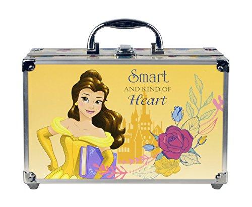 Disney Princesas Beautiful as a rose beauty case (Markwins 9705710)