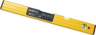 "M-D Building Products 92500 SmartTool Gen3 Digital Level, 24"""