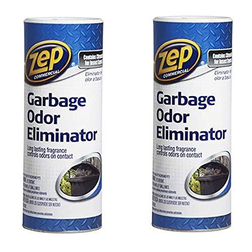 Zep INC ZUGOE1 Garb Odor Eliminator (2)